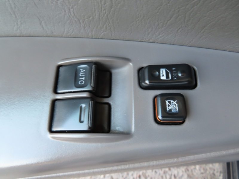 Toyota Camry Solara 2007 price $8,995