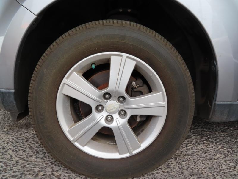 Subaru Forester 2011 price $10,995