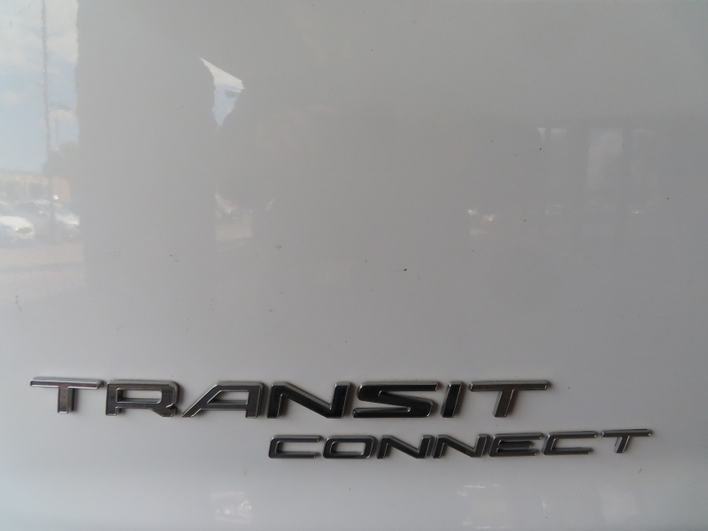Ford Transit Connect 2016 price $22,995