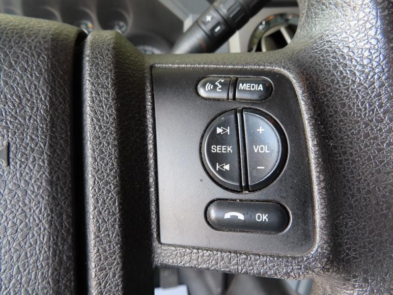 Ford Super Duty F-250 SRW 2015 price $45,995