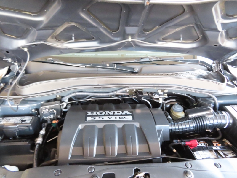 Honda Pilot 2006 price $8,995