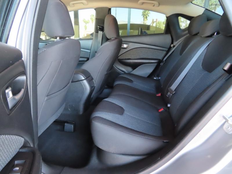 Dodge Dart 2016 price $9,995