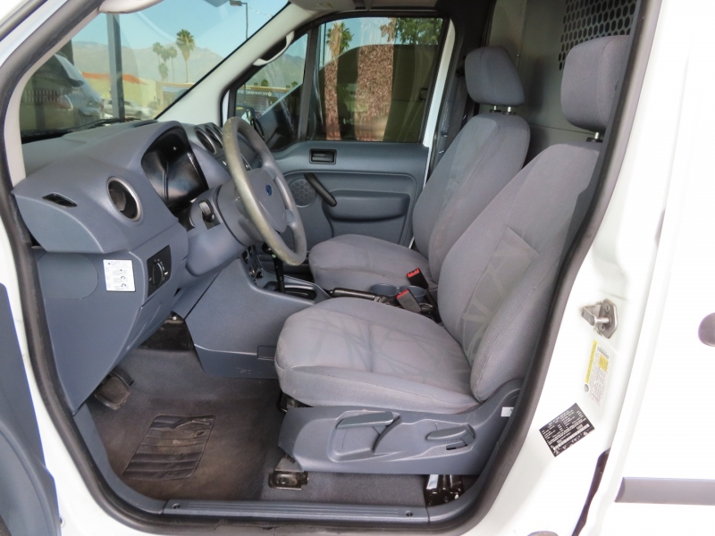 Ford Transit Connect 2013 price $13,995