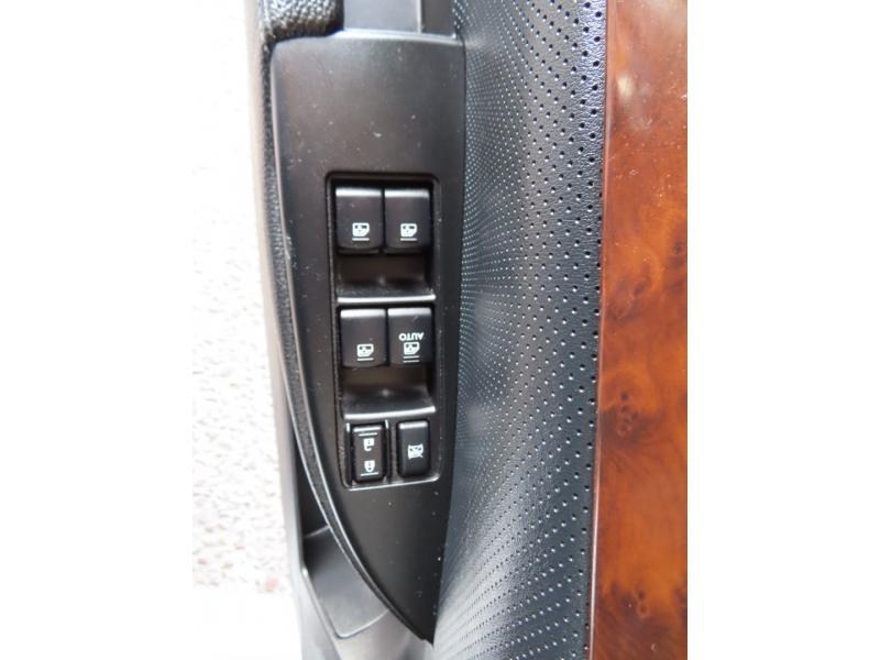 Subaru Legacy 2014 price $20,995