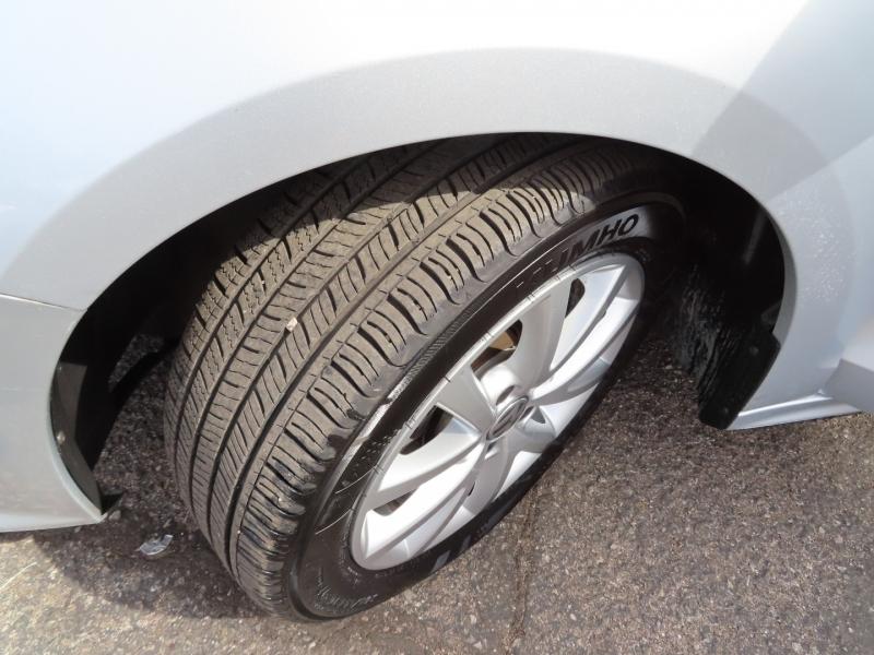 Volkswagen Jetta Sedan 2015 price $13,995