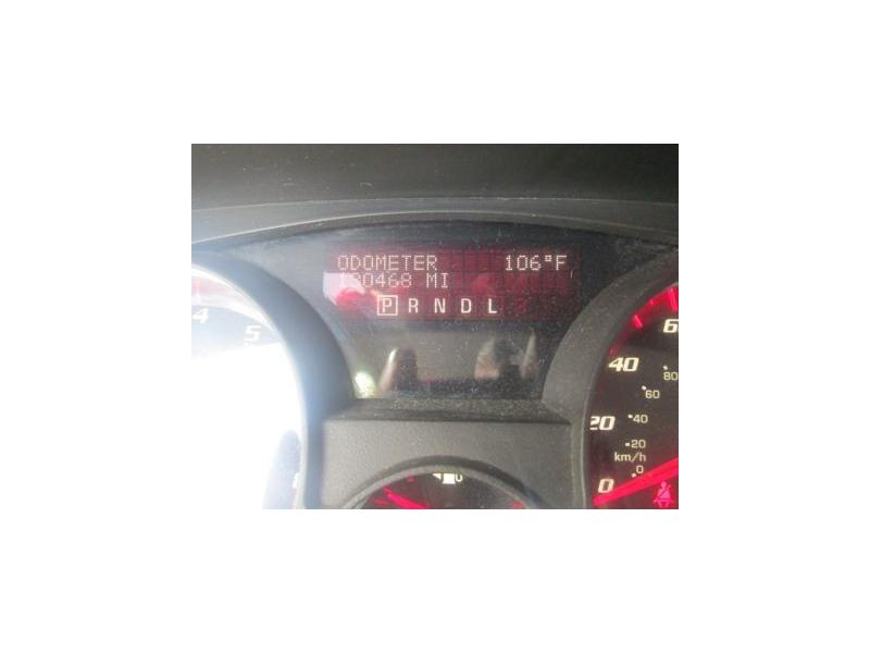 GMC ACADIA 2008 price $6,400