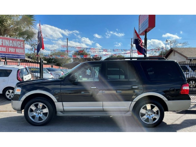 FORD EXPEDITION 2010 price $10,800
