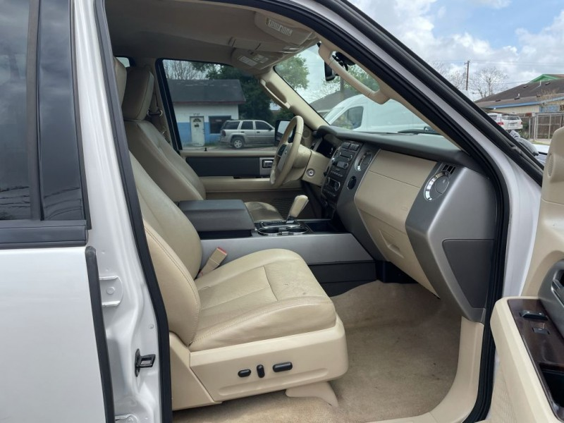 FORD EXPEDITION 2011 price $10,800
