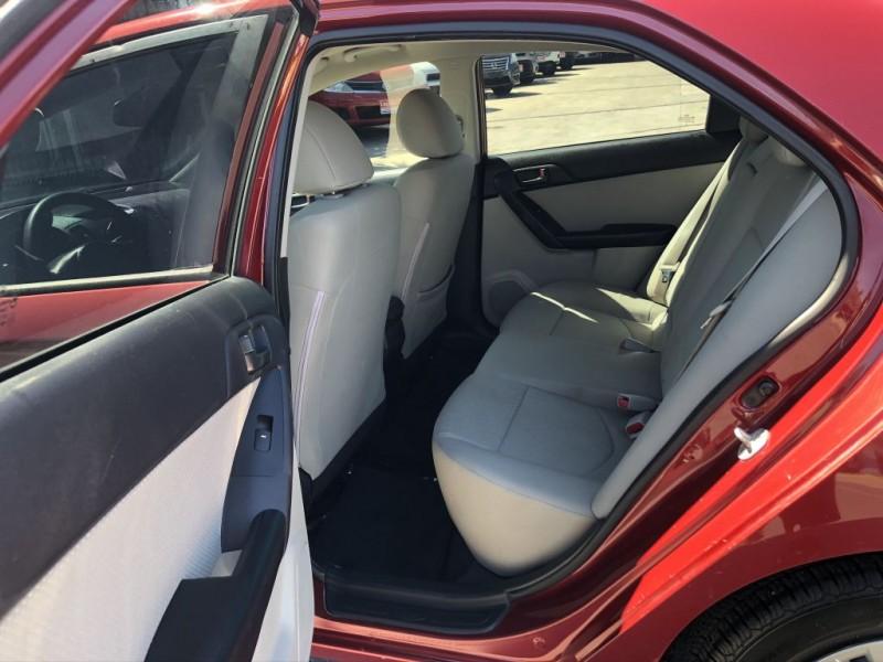 KIA FORTE 2011 price $4,800