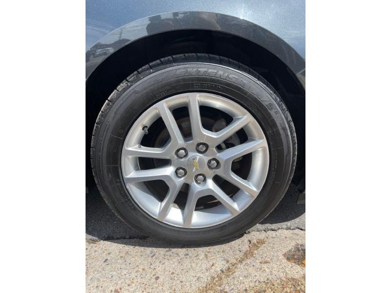 CHEVROLET MALIBU 2014 price $10,800