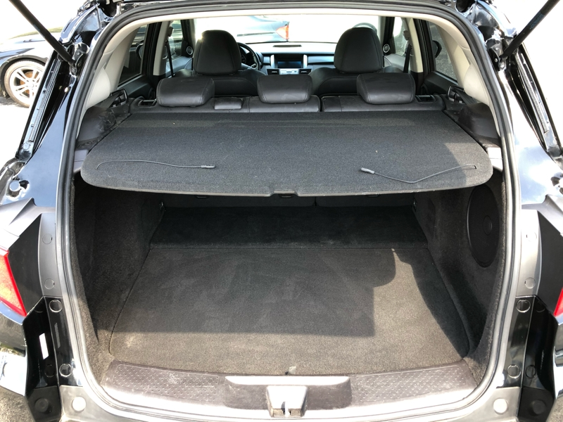 Acura RDX 2010 price $11,995