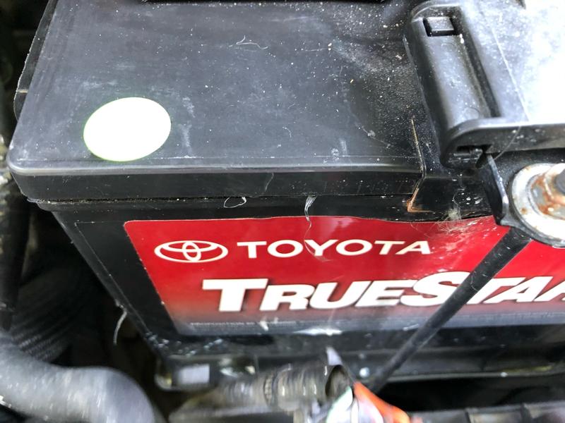 Toyota Yaris 2007 price $5,695