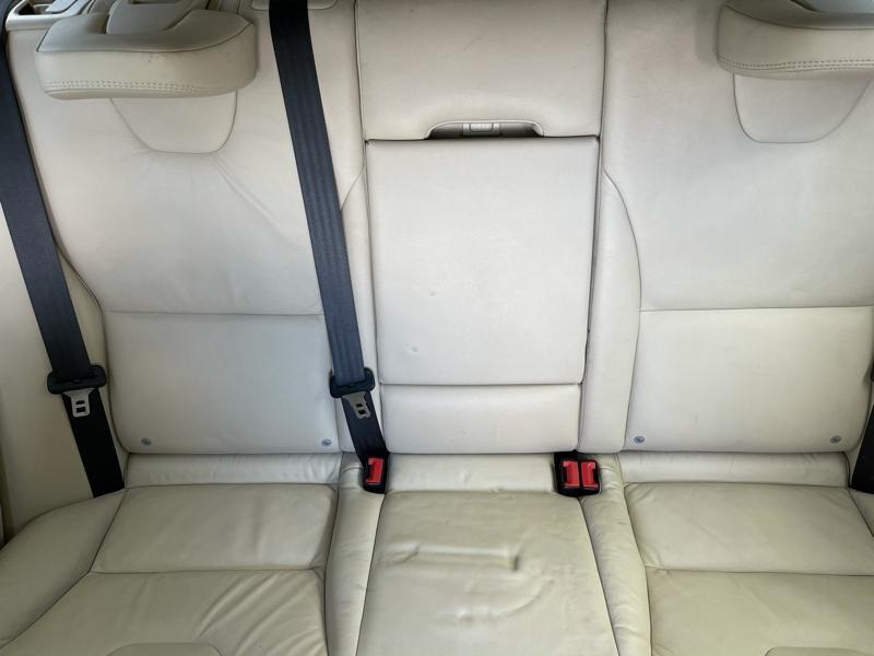 Volvo XC60 2013 price $11,995