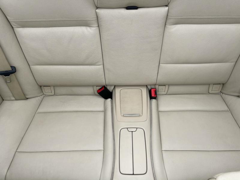 BMW 3-Series 2013 price $19,995