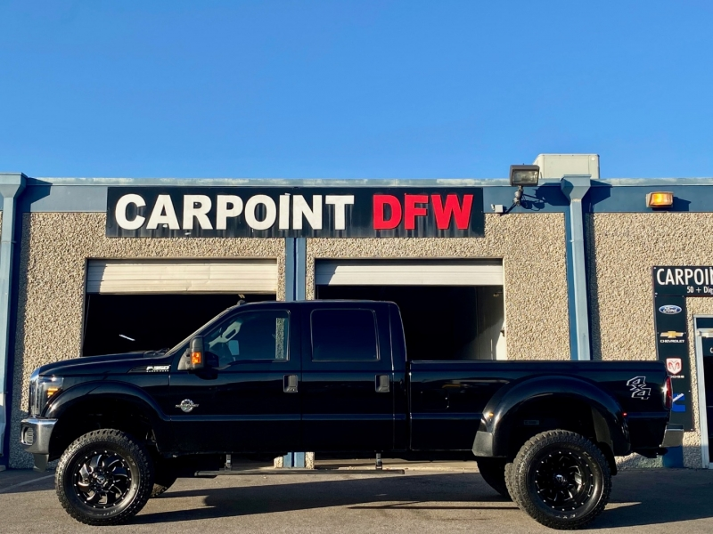 Ford F350 DUALLY XLT 4X4 KING KONG 2016 price $42,395
