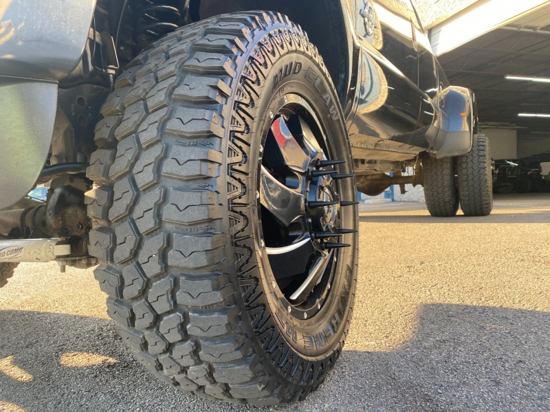 Ford F350 DUALLY XLT 4X4 KING KONG 2016 price $42,500