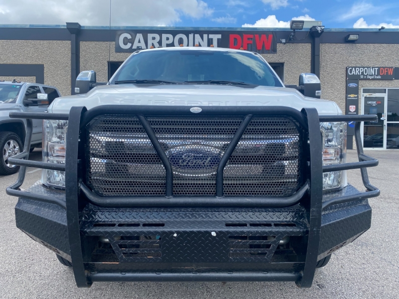 Ford F350 DUALLY 4X4 2017 price $58,900