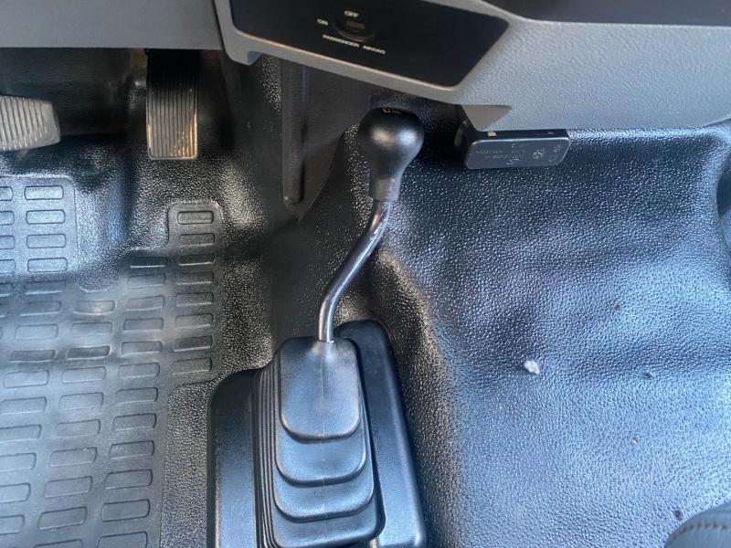 Ford F550 XL DUALLY 4X4 2015 price $33,500