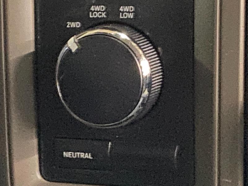 RAM 3500 SLT LONE STAR DUALLY 4X4 2012 price $38,700
