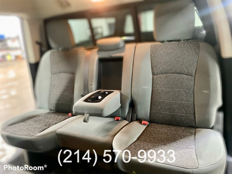 RAM 2500 SLT 4X4 BIG HORN EDITION 2014 price $31,995