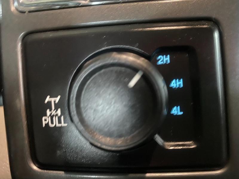 Ford F350 XLT 4X4 DIESEL 2018 price $40,900