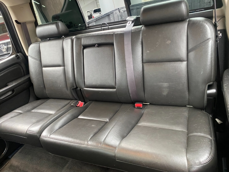 GMC SIERRA DENALI 2500 Z71 4X4 2014 price $30,900