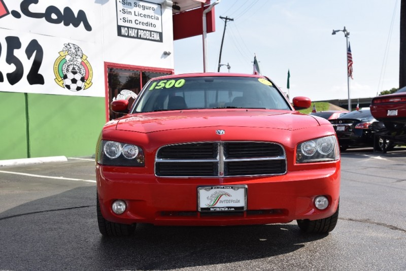 Dodge Charger 2014 price $1,000 Down!!