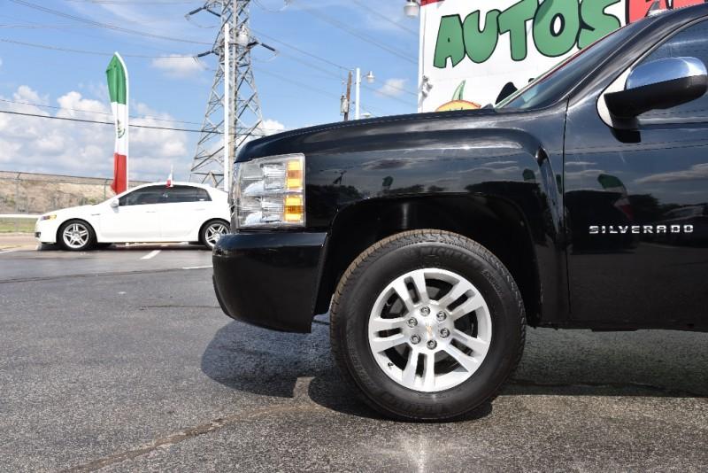 Chevrolet Silverado 1500 2012 price $2,000 Down!!