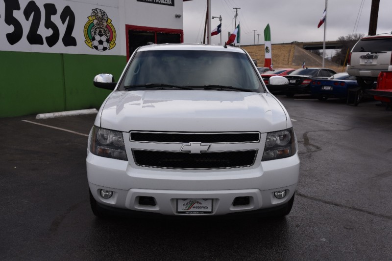 Chevrolet Tahoe 2012 price $2,000 Down!!