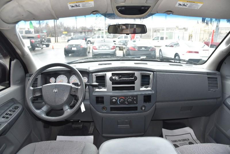 Dodge Ram 1500 2008 price $1,000 Down!!