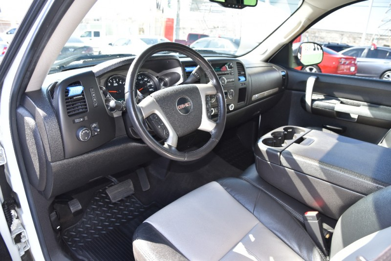 GMC Sierra 1500 2016 price $2,000 Down!!