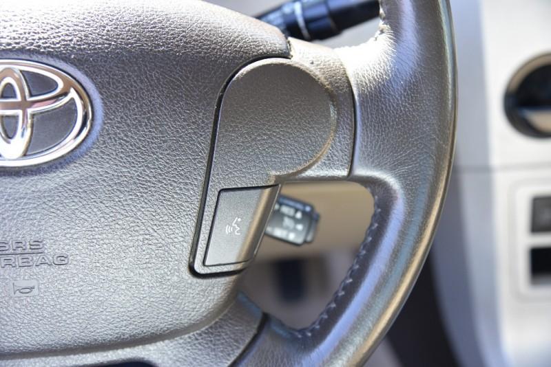 Toyota Tundra 2013 price $1,000 Down!!