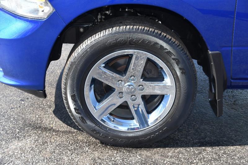 Dodge Ram 1500 2014 price $1,500 Down!!
