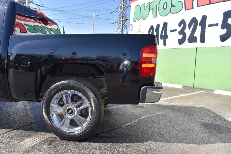 Chevrolet Silverado 1500 2013 price $1,500 Down!!