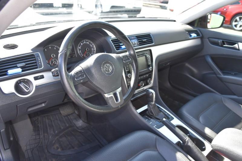 Volkswagen Passat 2014 price $1,000 Down!!
