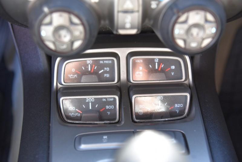 Chevrolet Camaro 2014 price $1,500 Down!!