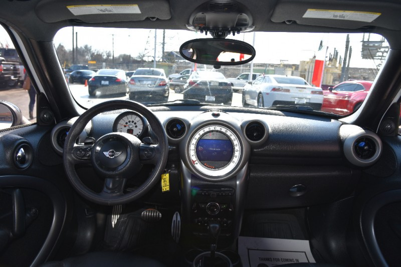 Mini Cooper Hardtop 2014 price $1,500 Down!!
