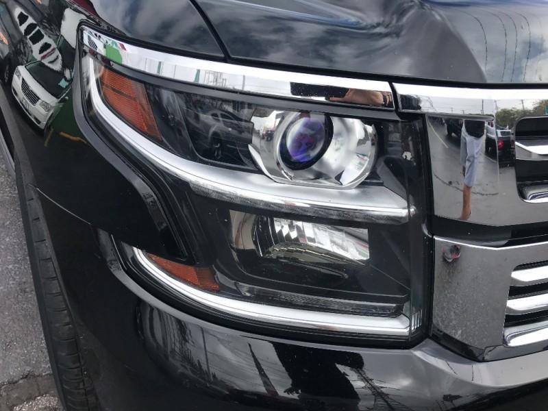 Chevrolet Tahoe 2016 price $4,000 Down!!