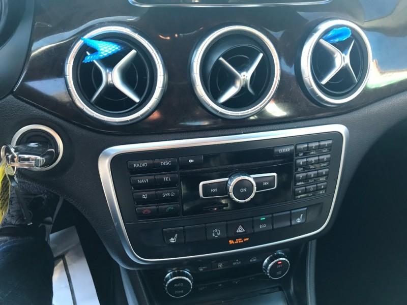 Mercedes-Benz CL-Class 2017 price $1,500 Down!!