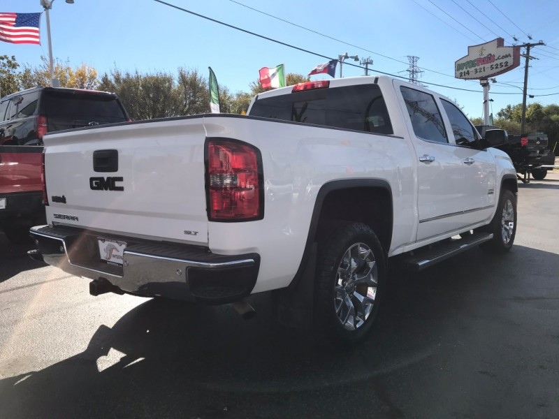GMC Sierra 1500 2016 price $3,500 Down!!