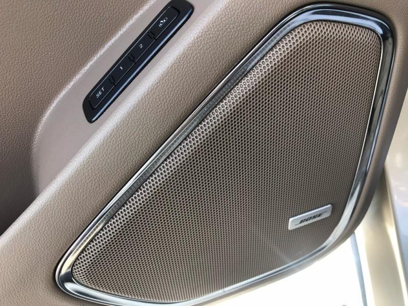 Chevrolet Suburban 2016 price $3,500 Down!!