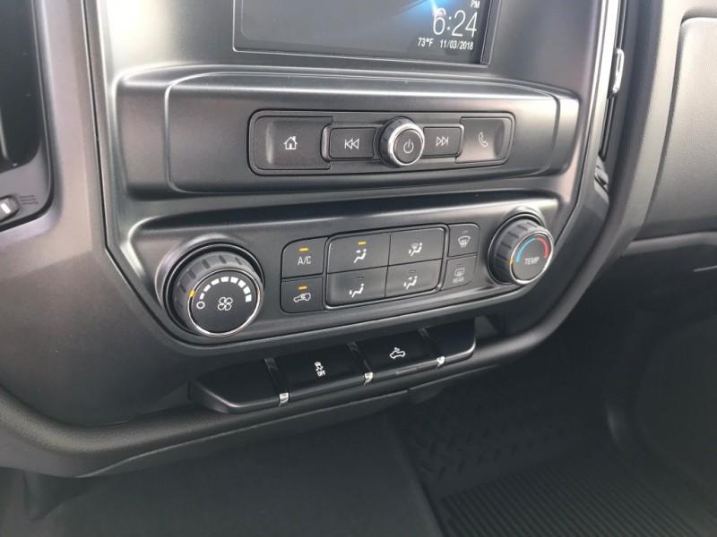 Chevrolet Silverado 1500 2018 price $5,000 Down!!