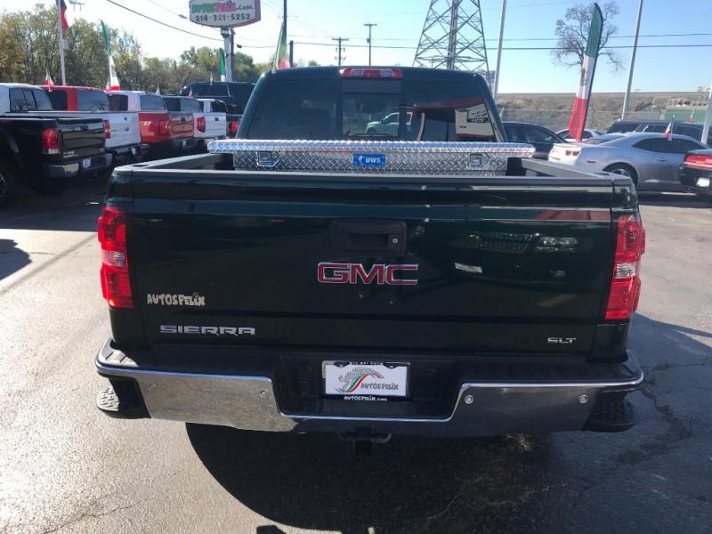 GMC Sierra 1500 2017 price $4,500 Down!!