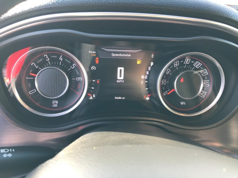 Dodge Challenger 2016 price $2,000 Down!!