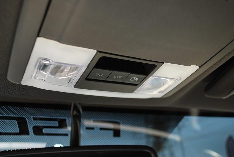 Ford F150 Raptor 2013 price $3,500 Down!!