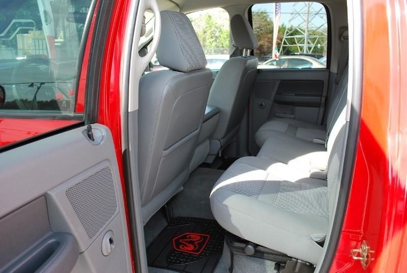 Dodge Ram 1500  4X4 2008 price $1,000 Down