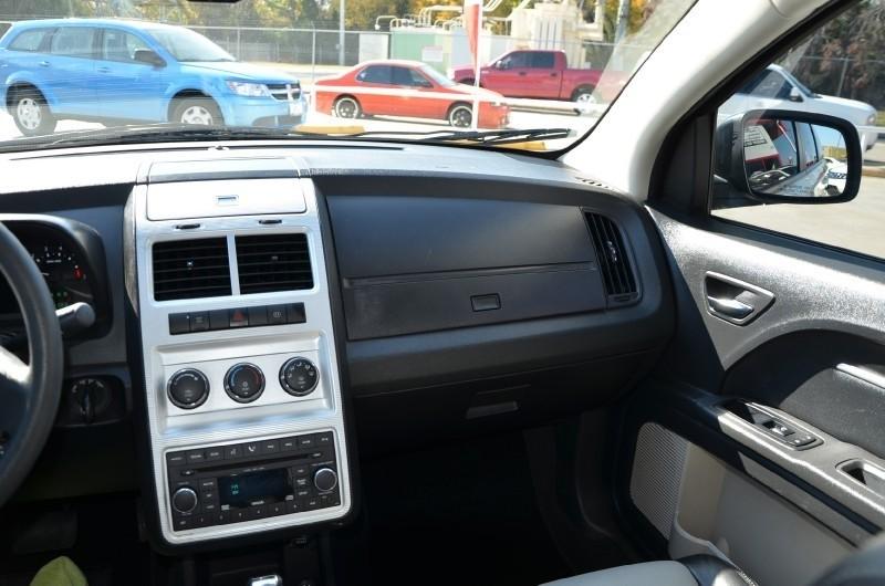 Dodge Journey 2011 price $1,000 Down!!