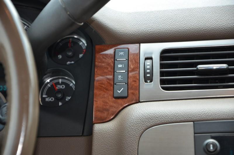 GMC Sierra 2011 price $1,500 Down!!