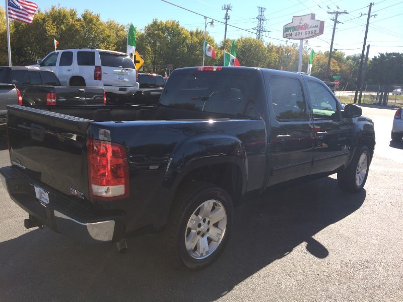 GMC SIERRA 2010 price $1,500 Down!!