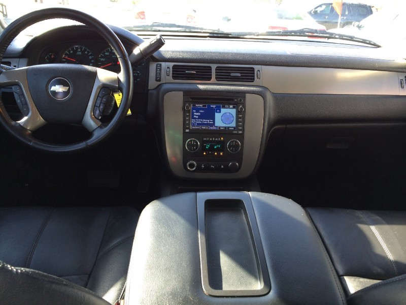 Chevrolet Tahoe Z-71 LTZ 2010 price $1,500 Down!!
